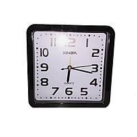 Настольные часы-будильник кварцевые XD-069