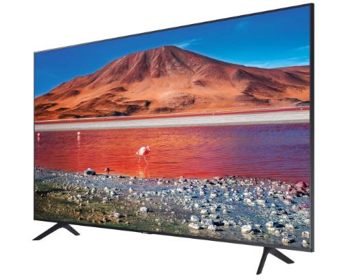 Телевизор Samsung 65TU7002