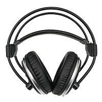 Беспроводные Bluetooth стерео наушники NIA S1000