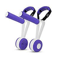 Гантели для тренировки рук Swing Weights