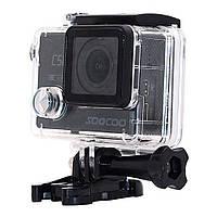 Экшн камера Soocoo S100 PRO