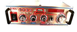Усилитель AMP 909 Small
