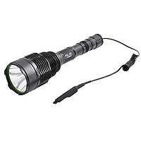 Тактический фонарь Police Q2808-T6