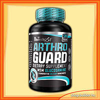 Biotech Arthro Guard Gold 120 таб