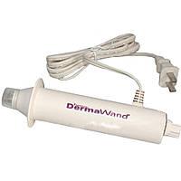 Масажер для розгладження зморшок DermaWand LTР-1356