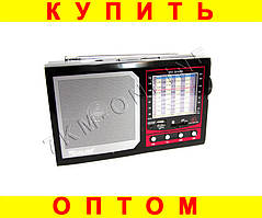 Радио приемник Golon RX-3040R
