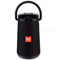 Портативная Bluetooth колонка JBL TG-138
