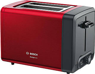 Тостер Bosch TAT4P424