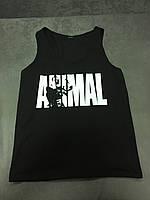 Майка Animal. Original