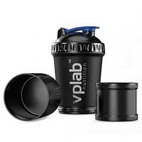 VP Lab Shaker mega caps PRO 3 в 1(600 ml)