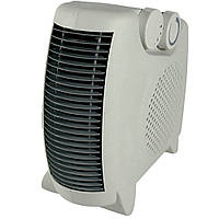 Тепловентилятор электрический Domotec   Heater MS 5903
