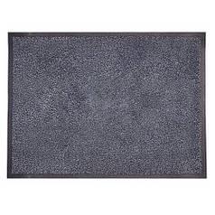 Брудозахисний килимок волого і грязе вловлюють розрізний ворс 115х200х0,11 см Premium