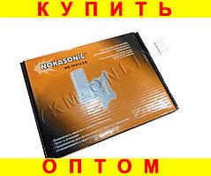 Крепление для телевизора Nokasonic NK5041LCD