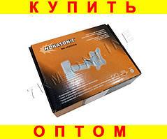 Крепление для телевизора Nokasonic NK5039LCD