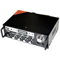 Усилитель AMP SN 555 Bluetooth