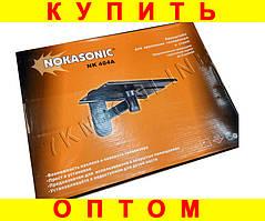 Крепление для телевизора Nokasonic NK404A