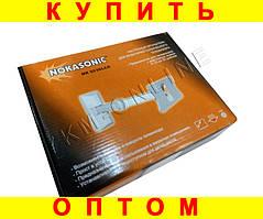 Крепление для телевизора Nokasonic NK5036LCD