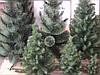Искусственная елка 0,9 метра (сосна, настольная) распушенная, фото 6