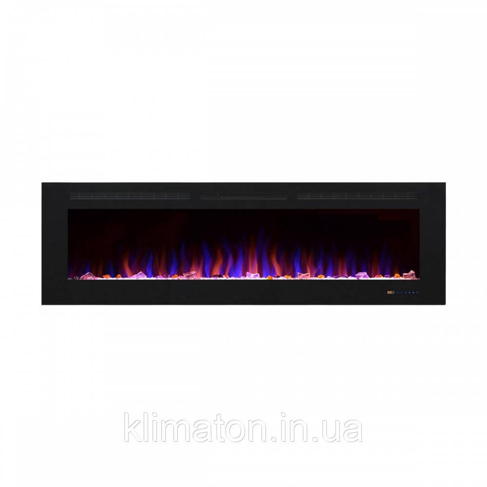 Електрокамін Royal Flame Royal Fire BI 60 wf