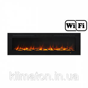 Електрокамін Royal Flame Royal Fire BI 60 wf, фото 2
