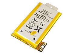Аккумулятор на iphone 3GS