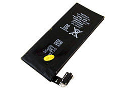 Аккумулятор на iphone 4