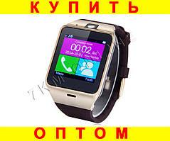 Наручные смарт часы Aplus Watch GV-18