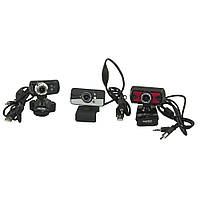 Web camera веб камера  Распродажа