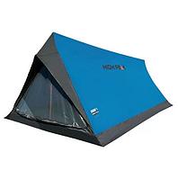 Палатка High Peak Minilite 2 (Blue Grey), фото 1