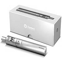 Электронная сигарета EGO ONE
