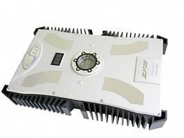 Усилитель BM Boschmann ZX3-T6D