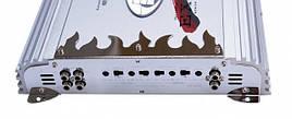 Усилитель BM Boschmann PCH-4882EX