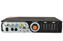 Усилитель AMP 121