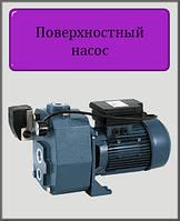 """Поверхностный насос DDPm 505A + эжектор """"Насосы+"""""""