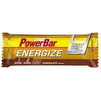 PowerBar Energize Energy Bar (55g)