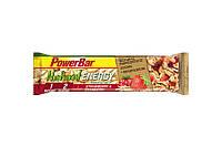 PowerBar Natural Energy bars