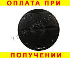 Акустика Pioneer TS-G1043R