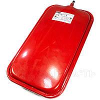 Расширительный бак 8л. прямоугольный Baxi ECO 5 Compact - 710418200