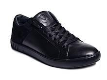Кроссовки VISAZH 629-1 39 Черные, КОД: 238306