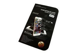 Пленка стекло на Samsung A5 0,26мм