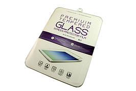 Пленка стекло на Apple IPAD Air2 0.26mm