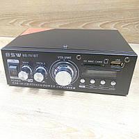 Усилитель BS-701 BT