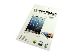 Защитная пленка на Samsung TAB4 7