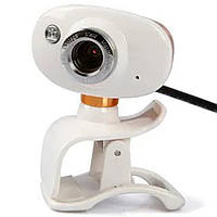 Web camera веб камера DL-2C