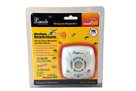 Отпугиватель комаров Ximeite МТ-606E