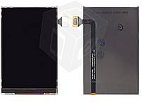 Дисплей (LCD) для LG Optimus Hub E510, оригинал