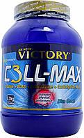 Joe weider victory c3ll max 1.3 Kg
