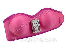Массажер для груди Breast Enhancer FB-9403B Малый