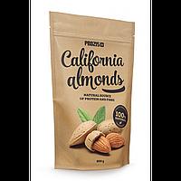 Prozis California Almonds 200 гр