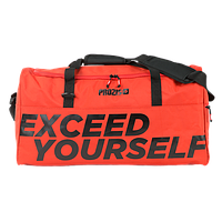 PROZIS СУМКА EXCEED YOURSELF RED